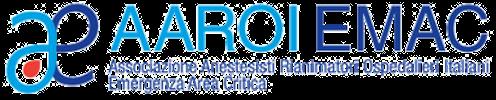 logo_web_100