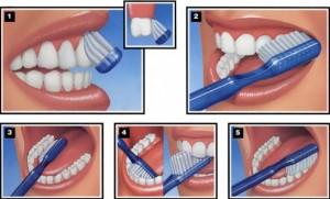 spazzolare-i-denti-300x181